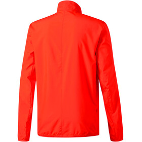 adidas Response Wind Jacket Men energyenergy